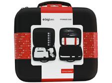 Artikelbild BIGBEN BB358957 Nintendo Switch Tasche Schwarz