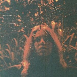 Turnover-PERIPHERAL-VISION-MP3s-LIMITED-EDITION-New-Yellow-Colored-Vinyl-LP