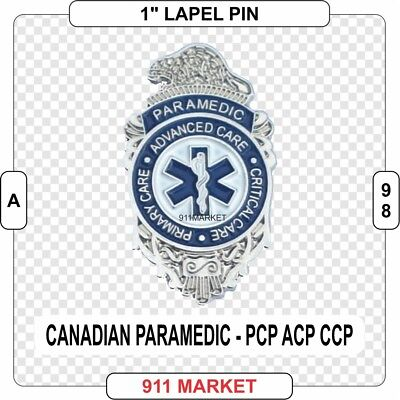 2 1//2 x 1 1//2 Inch .. CANADA Country Flag Small REFLECTIVE Embroidered Iron on Patch Crest Badge ...Size New
