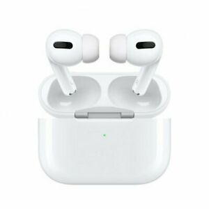 Apple-AirPods-Pro-MWP22ZM-A