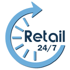 retail247