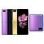 "thumbnail 1 - Samsung Galaxy Z Flip  F700 256GB/8GB GSM Unlocked 6.7"" 12MP+12MP Smartphone"