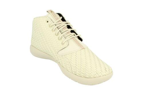 Eclisse Chukka Sportive Tennis Air Nike 015 Da Jordan Scarpe Uomo 881453 OqgTHpFHB