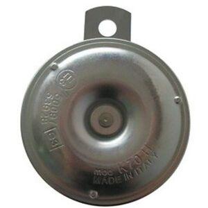 CLAXON-12V-CC-NERO-65-SUZUKI-50-UX-Zillion-1999-2003