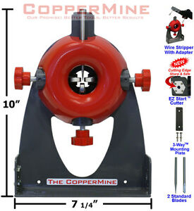 Manual-Copper-Wire-Stripper-Stripping-Machine-The-Authentic-Wire-Stripper-210