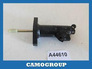 Cylinder Secondary Clutch Slave Cylinder BMW Serie 3 E30 5 E28 E34