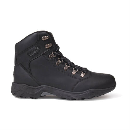 Gelert Wanderstiefel Wanderschuhe Herren Trekkingschuhe Outdoor Schuhe 2779