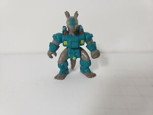 Battle-Beasts-Kickback-Kangaroo