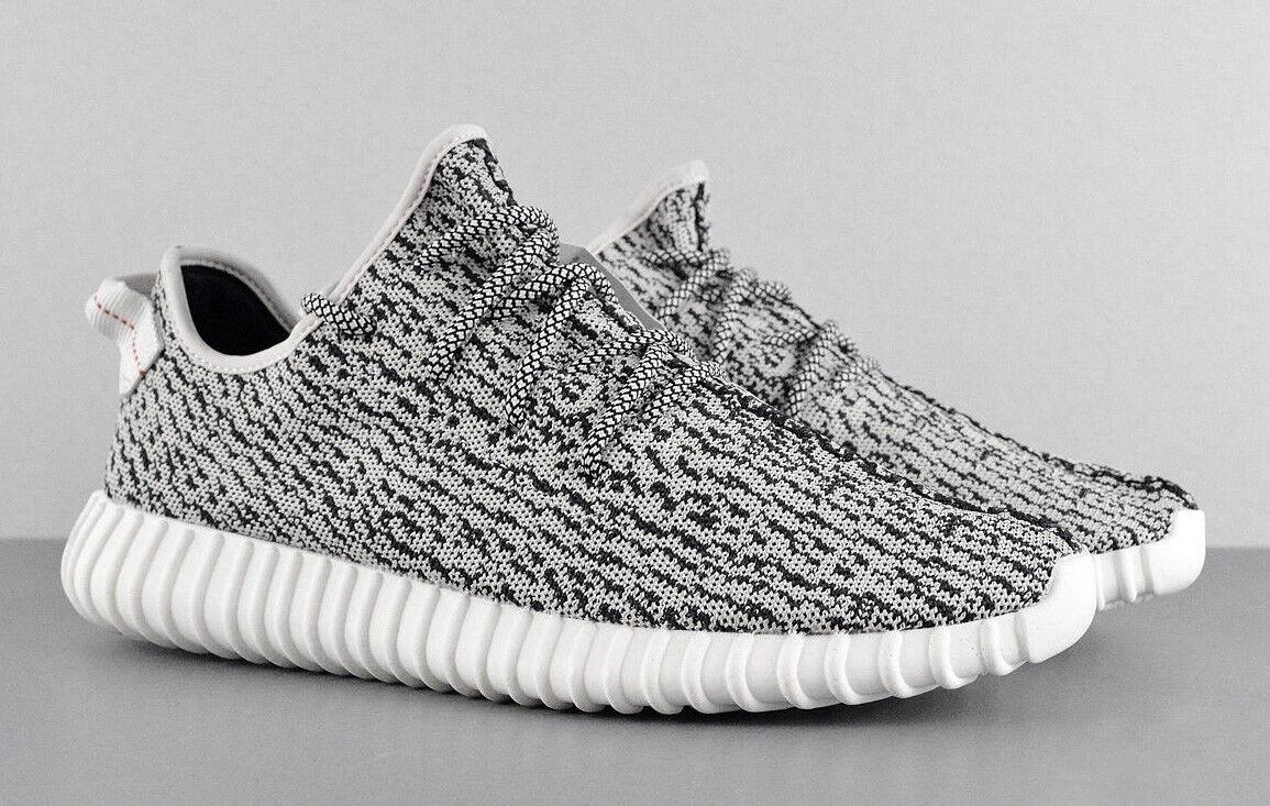2015 adidas Yeezy Boost 350 350 350 Turtle Dove /3 og aq4832 v1 v2 Beluga 27a99b