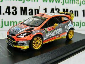 RD14B-1-43-IXO-Direkt-Rallye-FORD-FIESTA-RS-WRC-Monte-Carlo-2015-Prokop