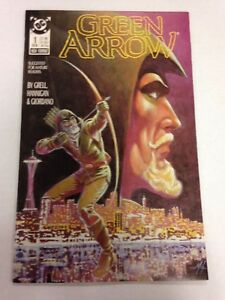 Green-Arrow-1-February-1988-Mike-Grell