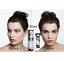 RefectoCil-Eyebrow-Tint-Black-Natural-Brown-Eyelash-Tinting-Dye-Henna-15ml-BEST miniatuur 4