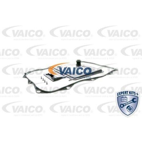 V20-0587 Hydraulikfiltersatz für Automatikgetriebe NEU VAICO