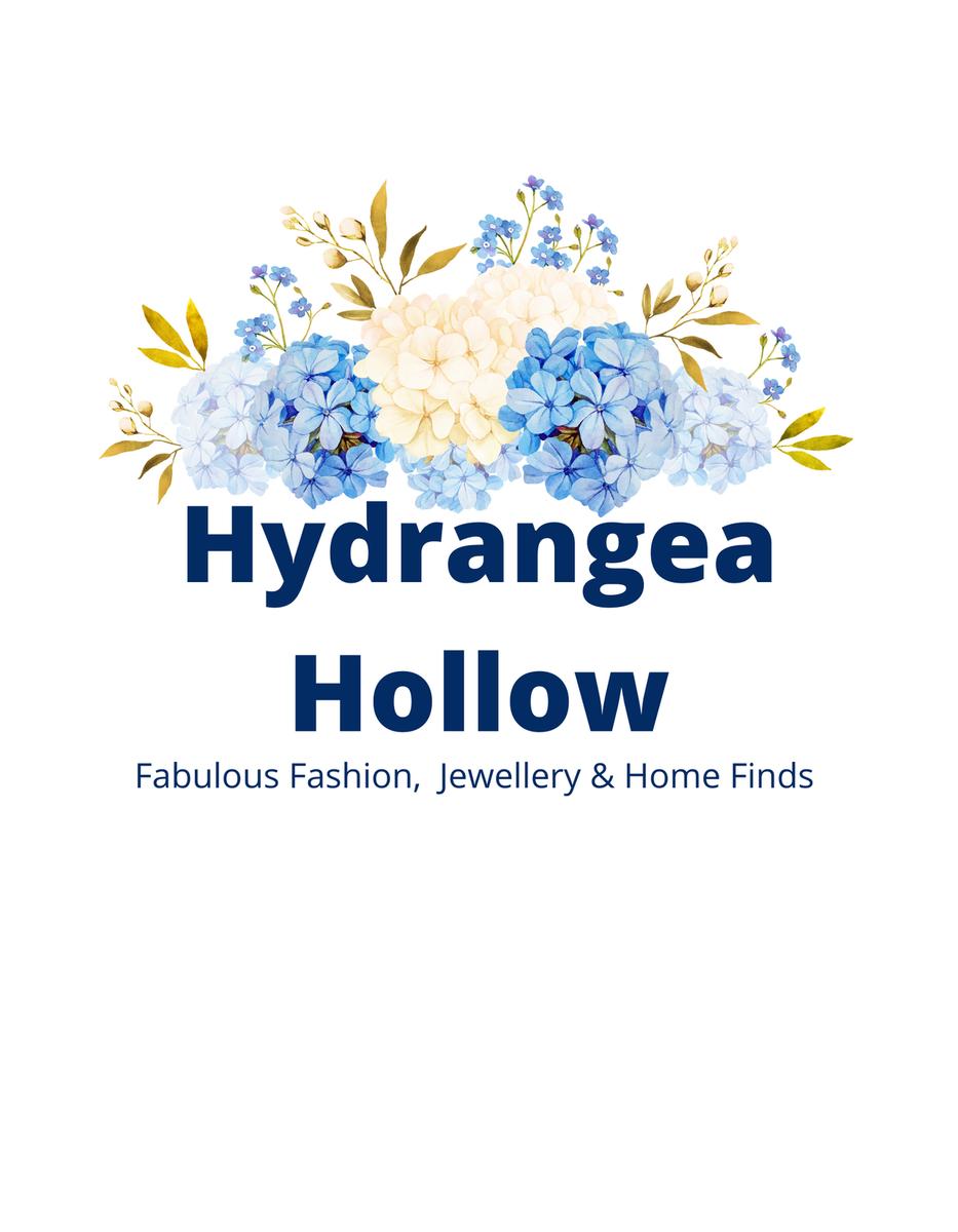 hydrangeahollow