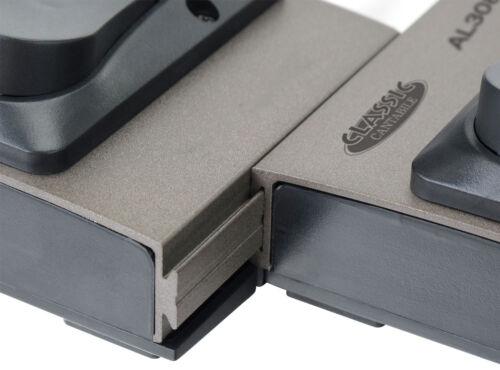 Classic Cantabile AL309 Fußschalter Schalter Pedal TOP PREIS