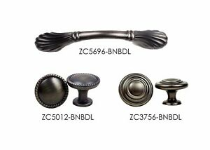 knobs pulls and handles kitchen cabinet hardware collection in bnmdl