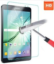 2x Samsung Galaxy Tab E 9.6 HIGHTECH PANZERFOLIE ANTI-SCHOCK Displayfolie Folie