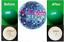 Pro-Balle-Eclat-1-X-100ml-Billard-Golf-Bowling-Biliiard-Balle-Brillant-Nettoyant miniature 2
