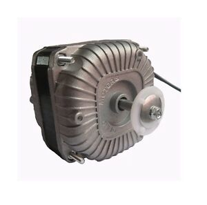 UNIVERSAL-Fridge-Freezer-Fan-Motor-Cooling-10W-220-240V