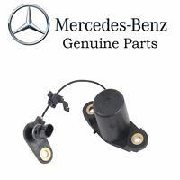 Dodge Sprinter 2500 Mercedes W203 Engine Oil Level Sensor Genuine 0011531132