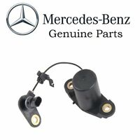 Dodge Sprinter 2500 Mercedes W203 Engine Oil Level Sensor Genuine 0011531132