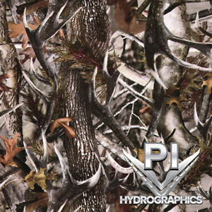 Hydrographic Dip Hydrographic Film Water Transfer Hydro Dipping True Rutt HC602
