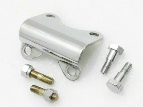 Royal Enfield Front Fork Handle Bar Clip And Bolts Best Quality