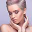 Hemway-Premium-Ultra-Sparkling-Glitter-Rose-Gold-Holographic-Nail-Art-Craft thumbnail 6