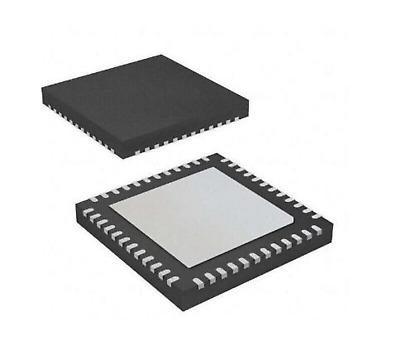 100pcs 1//4w Watt 10K ohm 10Kohm Metal Film Resistor 0.25W 100000R 1/%