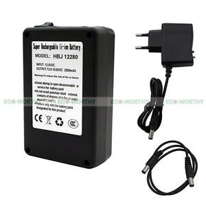 2800mAh-DC-Super-Rechargeable-Li-ion-Battery-for-12V-Devices-CCTV-Camera