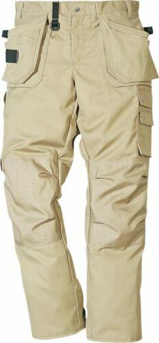 Kansas artesanos pantalones 241 ps25 127364-210-c56