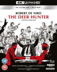NEW-The-Deer-Hunter-4K-Ultra-HD-OPTU4196