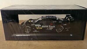 Edicion-concesionario-BMW-M3-DTM-1-18-2013-Bruno-Spengler-80432327856