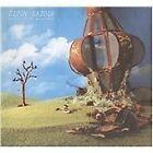Elfin Saddle - Ringing for the Begin Again (2009)