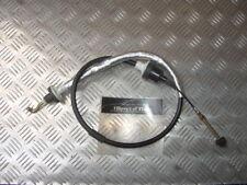 Astra 1.7D 1.7TD 1988~1998  Clutch Cable FKC1104 OE Quality Vauxhall Cavalier