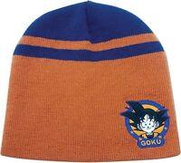 Dragon Ball Z: Goku Beanie By Ge Animation