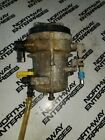 Part Number 5143543AB 5143543AA 05015581AA 3964851