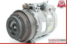 98-03 Mercedes W208 CLK320 CLK55 AMG A//C Air Conditioning Compressor Pump OEM