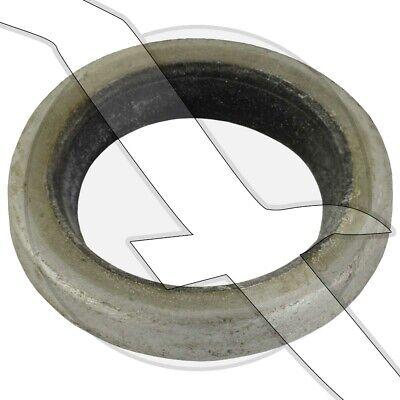 1 each New Mercury Quicksilver Seal 26-20530