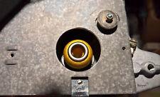 Thorens TD 166 MKV Original Thakker Riemen Drive Belt Plattenspieler Turntable