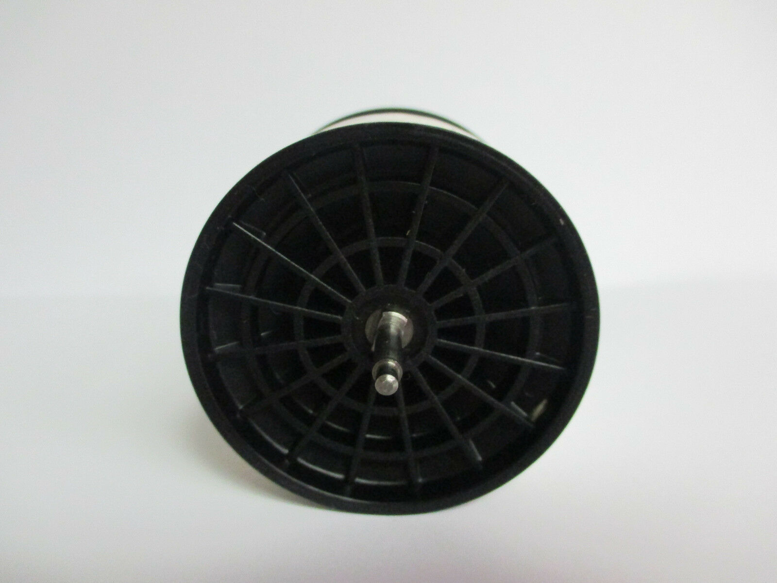 USED NEWELL BIG BIG NEWELL GAME REEL PART - S 440 5 - Spool Assembly 98fd78