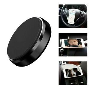 Universal-Magnet-Magnetic-Phone-Car-Holder-Magic-Stand-Mount-For-iPhone-Samsung