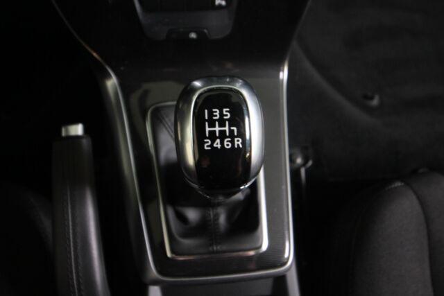 Volvo V40 2,0 D3 150 Momentum