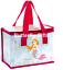 Per-Bambini-Pranzo-Borse-Borsa-termica-Cool-PicNic-Borse-Scuola-Lunchbox-Borsa miniatura 22