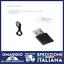miniatura 3 - Trasmettitore Ricevitore Bluetooth AUX  Smart TV  + Auricolari Bluetooth 🇮🇹