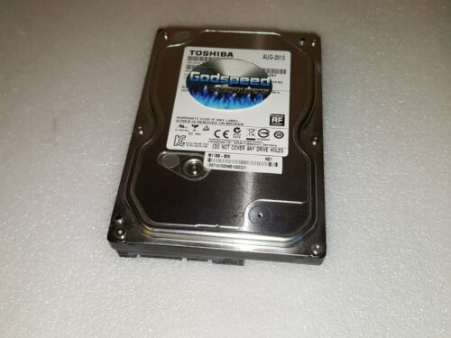 HP Pavilion 500-410 1TB Hard Drive with Windows 10 Pro 64-Bit Pre-Installed