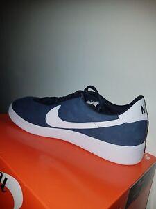 finest selection ae2cc e5740 Image is loading New-In-Box-Nike-SB-Bruin-Hyperfeel-Skate-