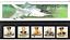 1982-1987-Full-Years-Presentation-Packs thumbnail 39