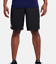Under Armour Men/'s Team Micro Athletic Gym Basketball Shorts 1238430 NEW!