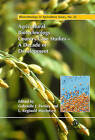 Agricultural Biotechnology: Country Case Studies - A Decade of Development by G.J. Persley, L. MacIntyre (Hardback, 2001)